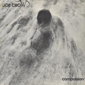 Joe Crow - Compulsion