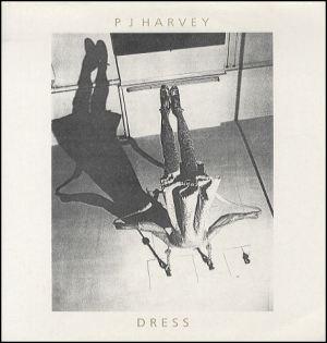 P.J. Harvey - Dress