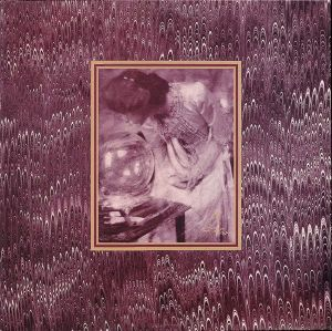 Cocteau Twins - The Spangle Maker (12'')