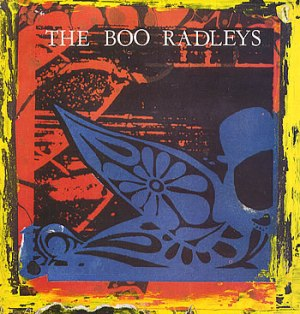 The Boo Radleys - Every Heaven