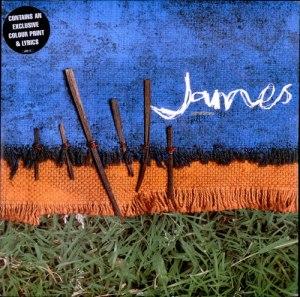James - Sometimes