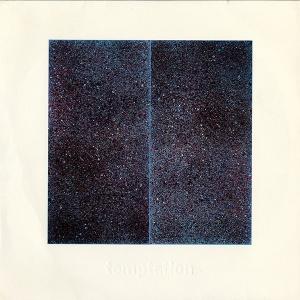 New Order - Temptation (12'')