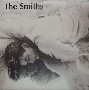 The Smiths - This Charming Man (12'' #2)