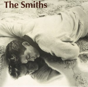 The Smiths - This Charming Man (7'')