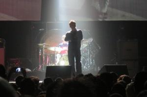 Morrissey 03