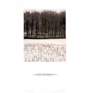 Joy Division - Atmosphere (12'')