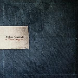 Ólafur Arnalds - Found Songs (2009)