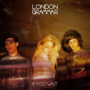 London Grammar - If You Wait (2013)
