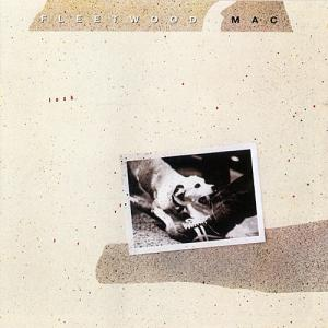 Fleetwood Mac - Tusk (1979)