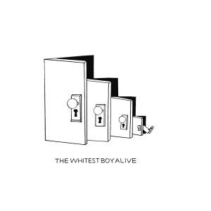 The Whitest Boy Alive - Dreams (2006)